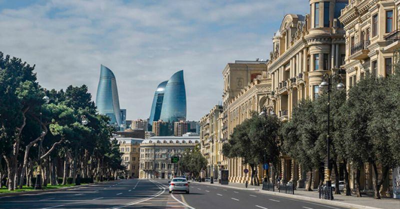 В Азербайджане выявлено 542 новых случая коронавируса, умерло девять человек