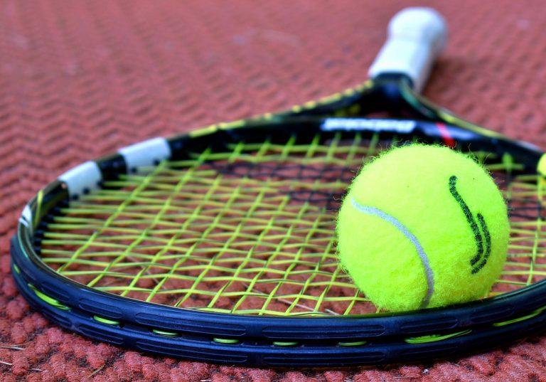 WTA-ის პრეზიდენტი - კორონავირუსის ვაქცინის გარეშე თამაში რთული იქნება