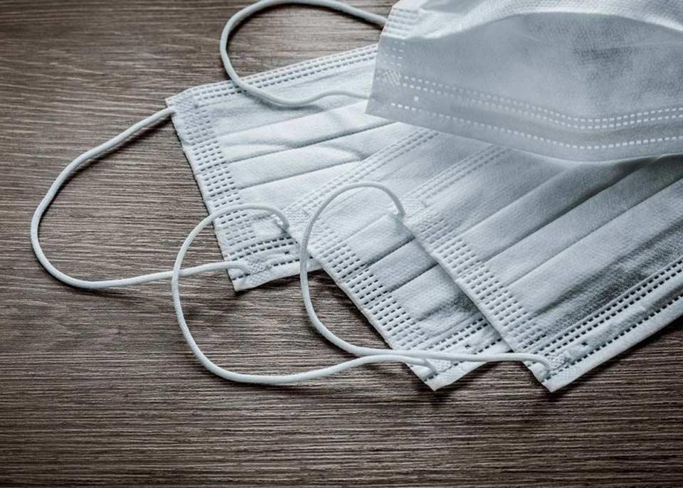 Դիմակ կրել պարտադիր կլինի մյուս շաբաթվանից, քանզի խորհրդարանը օրենսդրական փոփոխությունները ընդունելու է արագացված կարգով