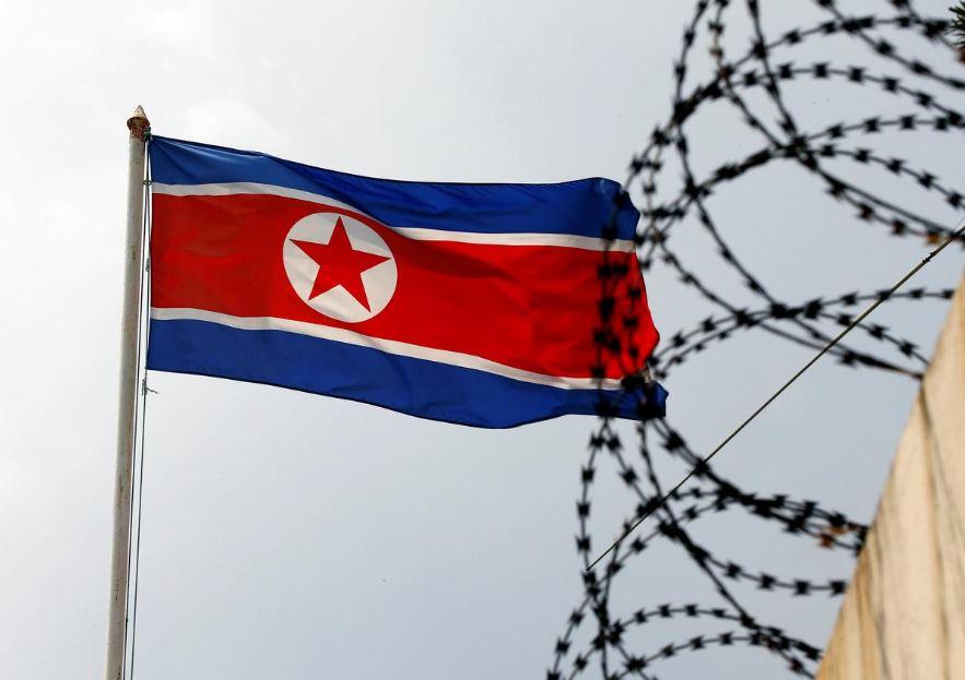 ჩრდილოეთ კორეა სამხრეთ კორეასთან კომუნიკაციას წყვეტს