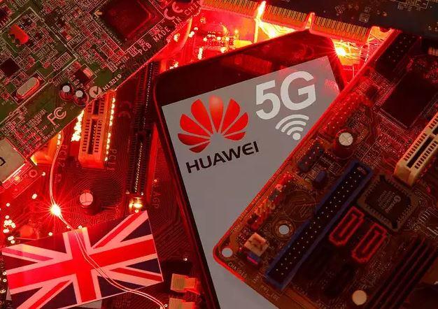 იენს სტოლტენბერგი - მჯერა, გაერთიანებული სამეფო უსაფრთხო 5G ქსელების ჩამოყალიბებას უზრუნველყოფს