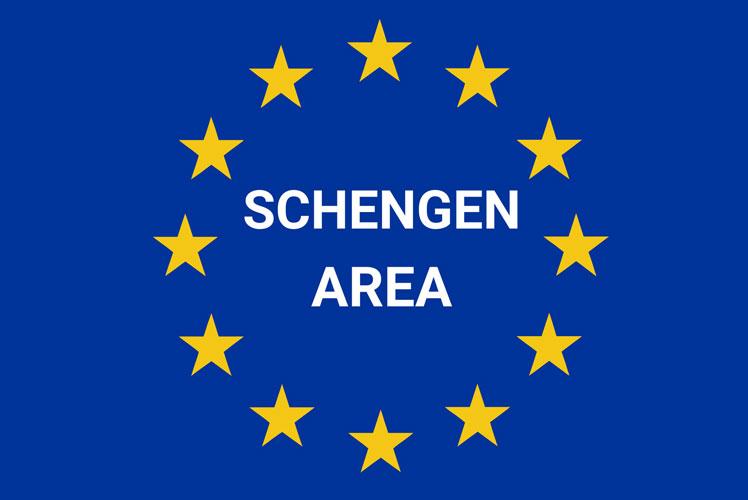 ევროკომისია ასახელებს პირობებს, რომლითაც მესამე ქვეყნების, მათ შორის, საქართველოს მოქალაქეები, შენგენის ზონაში მოგზაურობას შეძლებენ