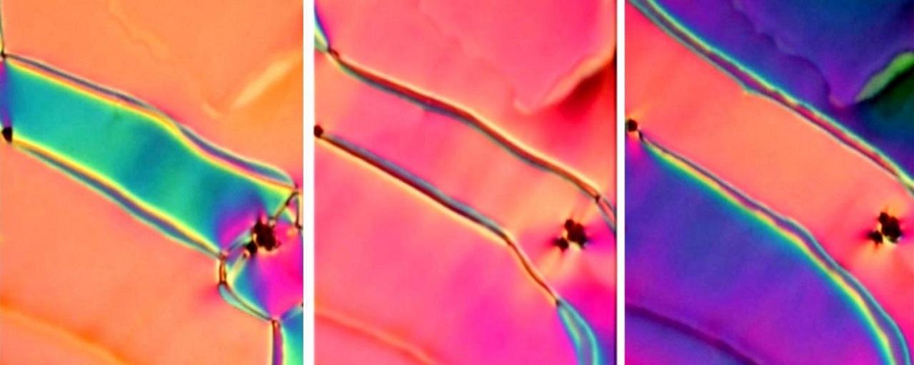 ასწლიანი ძებნის შემდეგ, მეცნიერებმა ახალი თხევადი ფაზა აღმოაჩინეს
