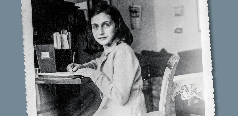 ჩაი ორისთვის - ნაციზმის ყველაზე ცნობილი მსხვერპლი - 16 წლის გოგონა