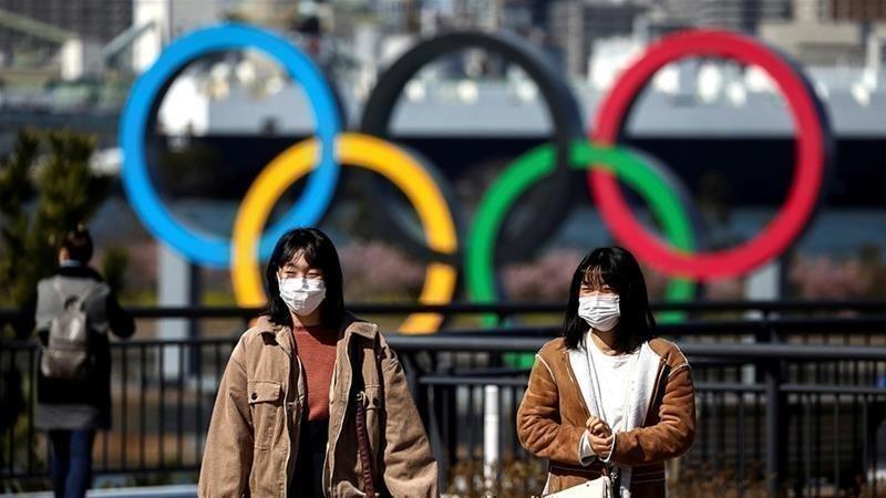 Губернатор Токио - Олимпиада в Японии будет безопасной