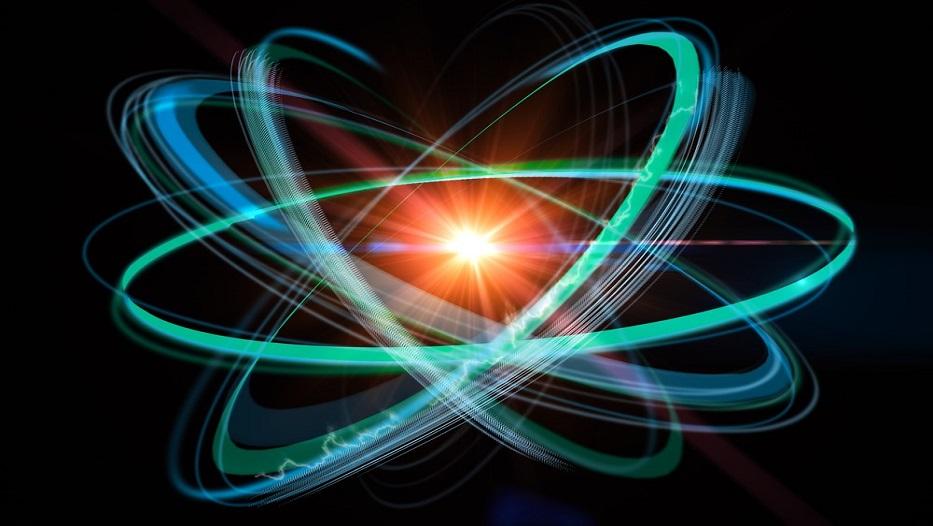 კოსმოსში ნეიტრონების სიცოცხლის ხანგრძლივობა გაზომეს — პირველად ისტორიაში