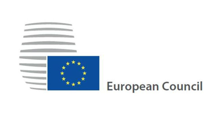 EU report notes about human rights violations in occupied Abkhazia and Tskhinvali regions