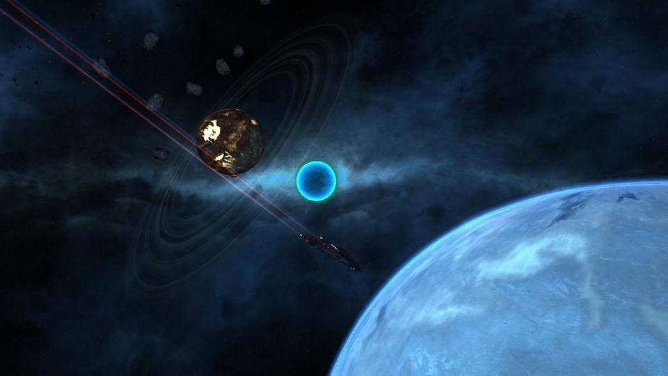 ჩვენს გალაქტიკაში შესაძლოა, სულ მცირე 36 გონიერი არამიწიერი ცივილიზაცია არსებობს — ახალი კვლევა