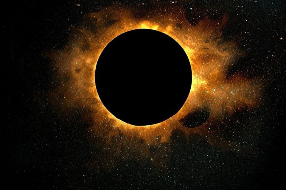 პიკის საათი - ასტროლოგია, როგორც მეცნიერება