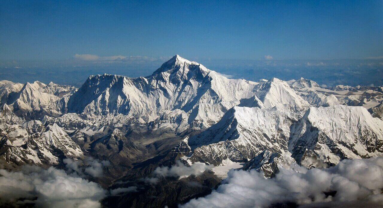 რა განაპირობებს მთების სიმაღლეს — დიდი ხნის საიდუმლო სავარაუდოდ საბოლოოდ ამოიხსნა