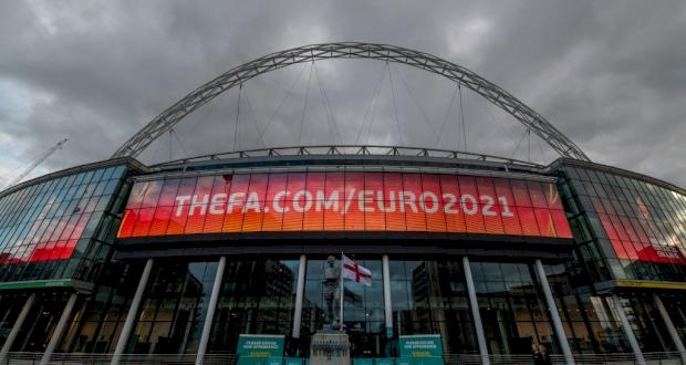 ევროპის ჩემპიონატს 2021 წელსაც 12 ქალაქი უმასპინძლებს