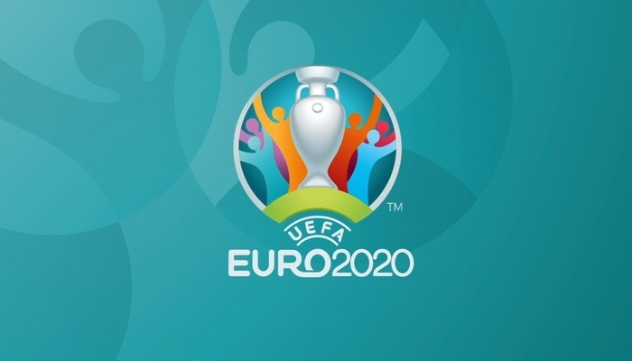 2020 წლის ევროპის ჩემპიონატის კალენდარი და განრიგი