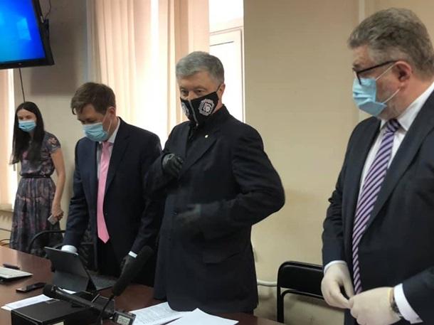 Петро Порошенко aшьaуҕa иқәҵaрa ҧхынгәы 1 aзы aхыҧоуп