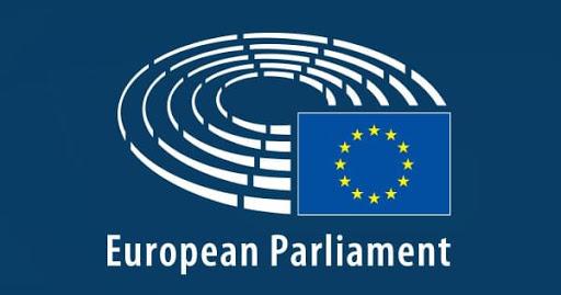 """ევროპარლამენტმა დაამტკიცა """"აღმოსავლეთ პარტნიორობის"""" შესახებ რეზოლუცია, რომელშიც ევროკავშირის საბჭოს მოუწოდებს, საქართველოს თანამშრომლობის გაფართოებული სტრატეგია შესთავაზოს"""