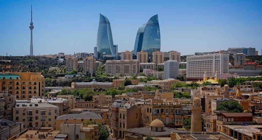 Азербайджаны  стыр горæтты   карантины режим, фæстæмæ  фæкарз кодтой