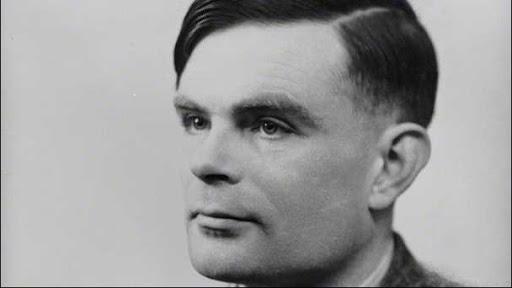 ჩაი ორისთვის - კაცი, რომელმაც მეორე მსოფლიო ომი მოიგო და თავისსავე სამშობლოში ჰომოფობიის მსხვერპლი გახდა