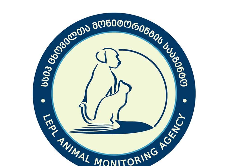 ცხოველთა მონიტორინგის სააგენტოში აცხადებენ, რომ თბილისში ცოფის შემთხვევების საგანგაშო მატება არ ფიქსირდება, თუმცა მოსახლეობას სიფრთხილისა და ცხოველების აცრისკენ მოუწოდებენ