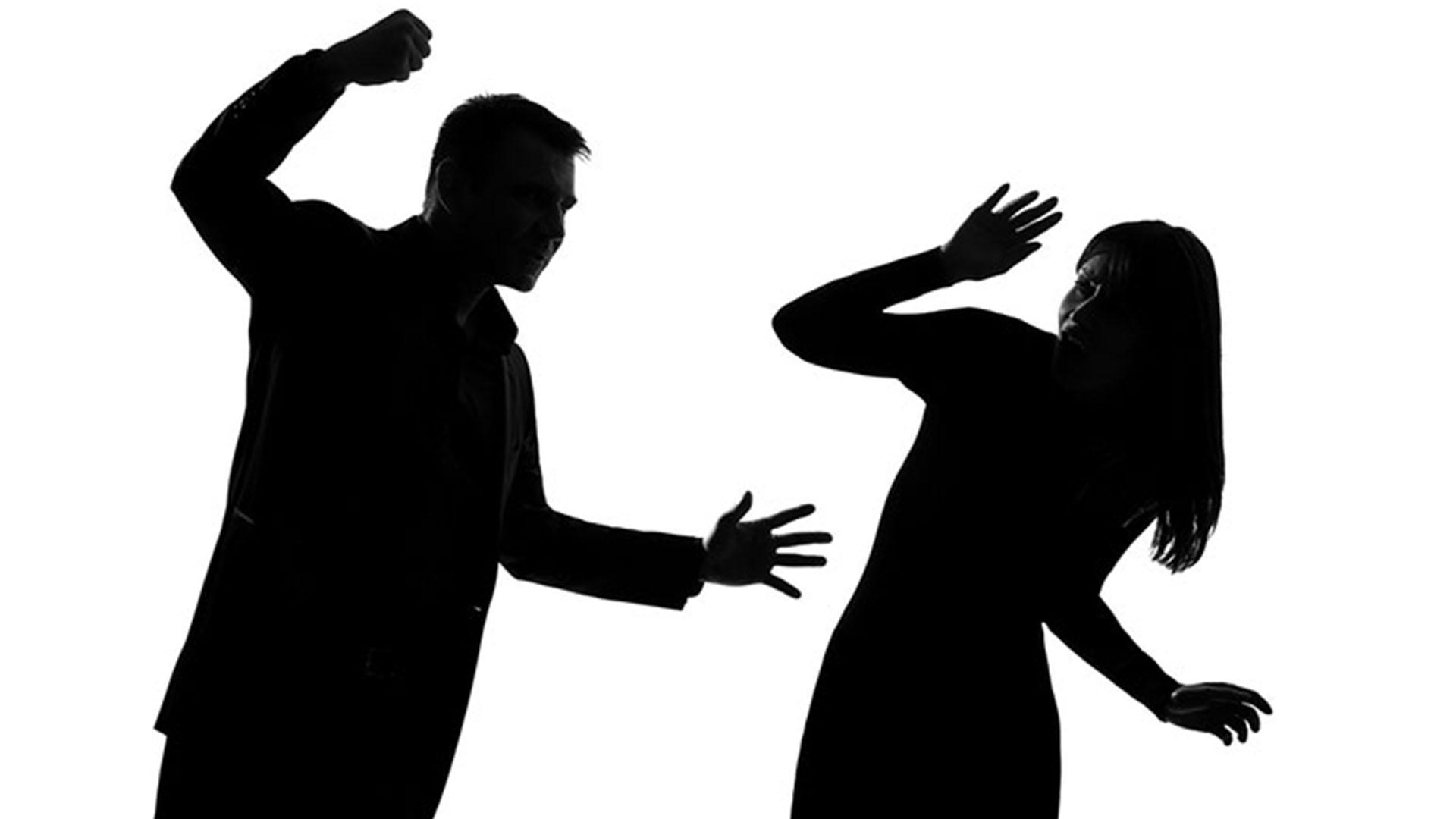 #სახლისკენ - ძალადობა დანაშაულია, დუმილი-თანამონაწილეობა!