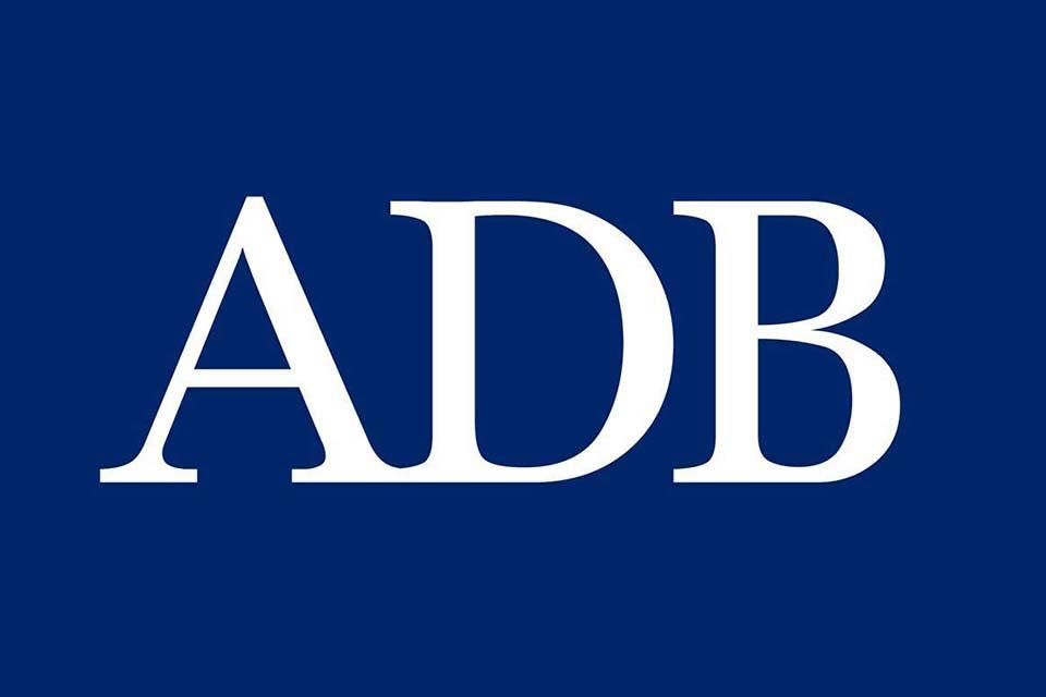 Азиатский банк развития выделил Грузии 400 тыс. евро на приобретение PCR-тестов