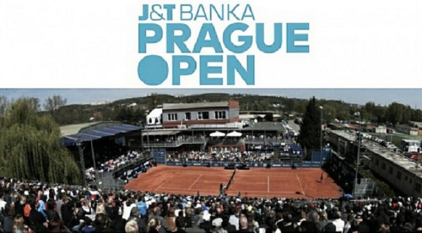 ქალ ჩოგბურთელთა ასოციაცია (WTA) პრაღაში ტურნირის დაწყებას 10 აგვისტოს გეგმავს