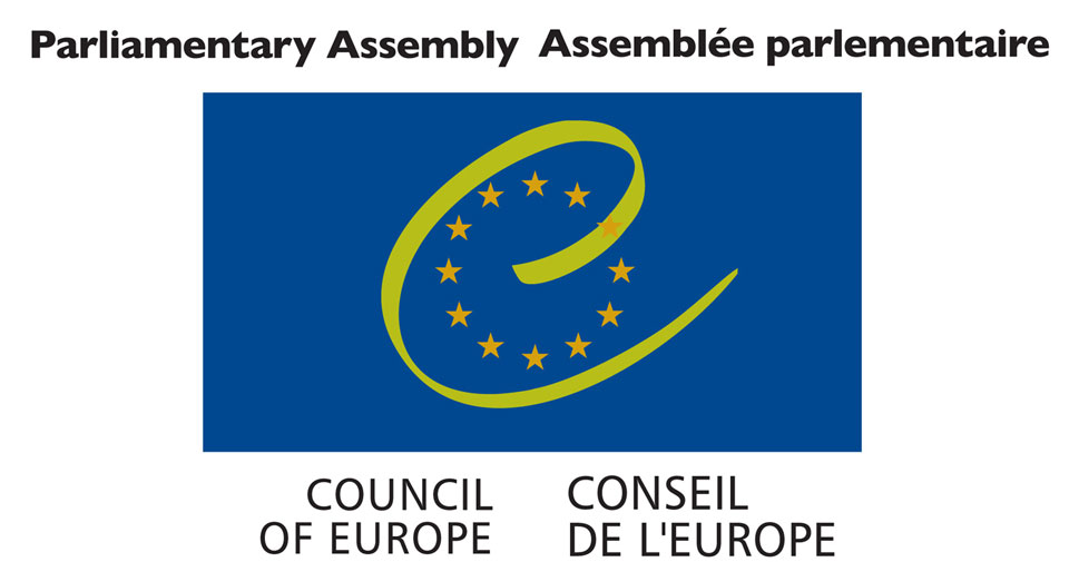 PACE monitors welcome adoption of Constitutional amendments by the Georgian Parliament