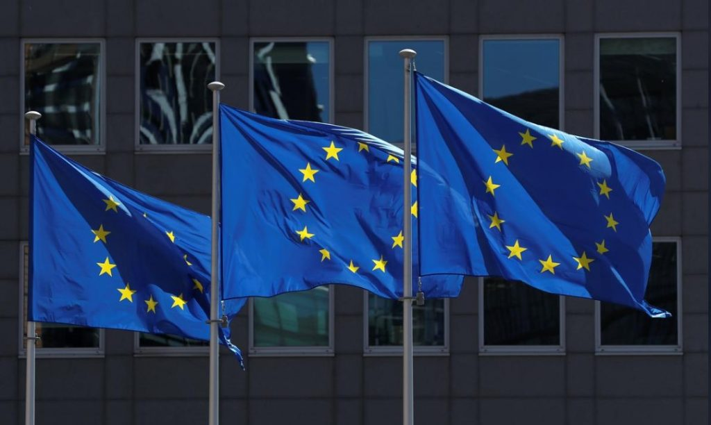 ევროკავშირმა რუსეთის წინააღმდეგ დაწესებული ეკონომიკური სანქციები 2021 წლის 31 იანვრამდე გაახანგრძლივა