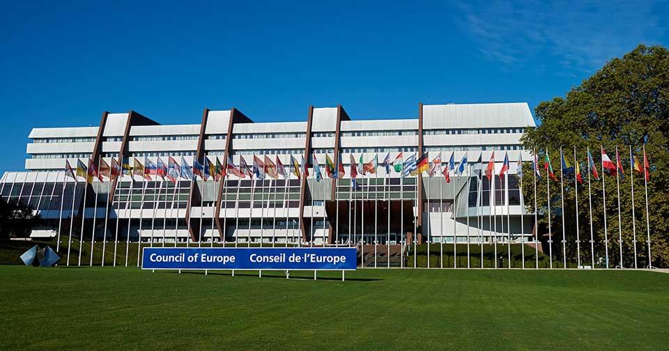 ევროპის საბჭოს გენერალური მდივანი და საპარლამენტო ასამბლეის პრეზიდენტი საქართველოს ორგანიზაციის ეფექტური თავმჯდომარეობისთვის მადლობას უხდიან