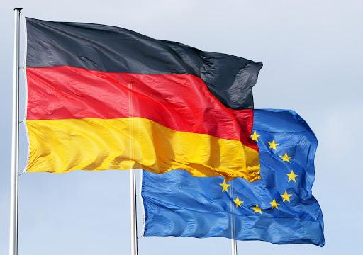 გერმანია ევროკავშირის საბჭოს თავმჯდომარე გახდა