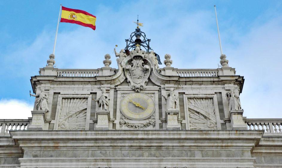 ესპანეთი საზღვარს ევროკავშირის მიერ რეკომენდებული 15 ქვეყნიდან 13 ქვეყანასთან გახსნის, მათ შორის საქართველოსთან
