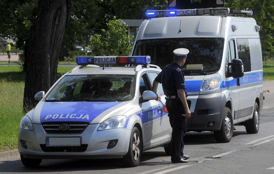 Polşada yol qəzası nəticəsində Gürcüstanın iki vətəndaşı vəfat etdi
