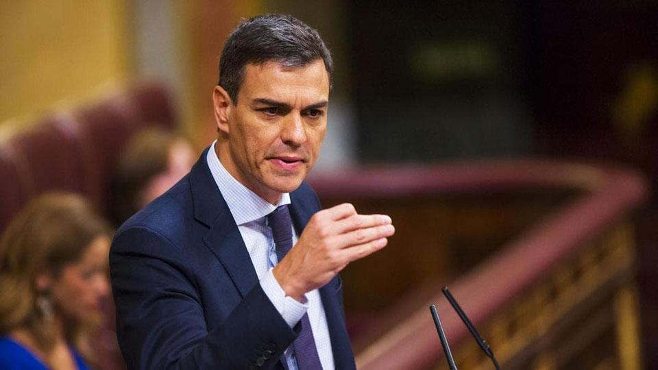 ესპანეთის მთავრობის გადაწყვეტილებით, ახალი ფისკალური რეფორმა დიდი კომპანიებისთვის გადასახადების გაზრდას ითვალისწინებს
