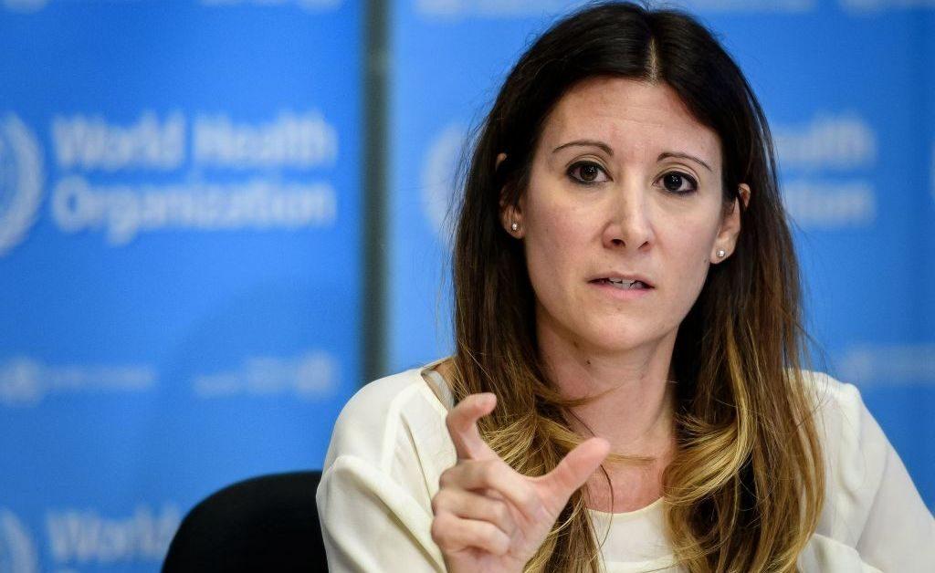 ჯანდაცვის მსოფლიო ორგანიზაცია - კორონავირუსმა მუტაცია განიცადა, თუმცა შედეგად არ გაძლიერებულა