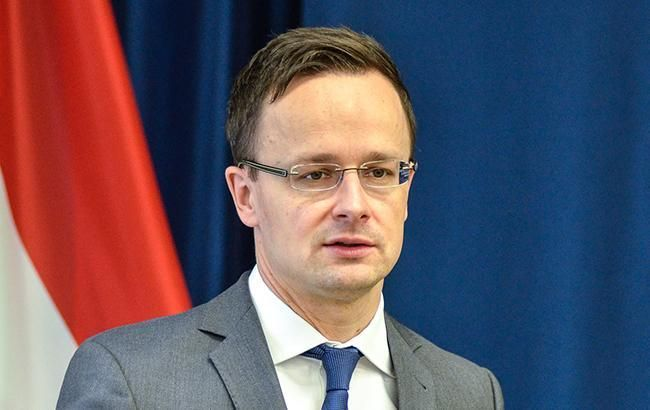 Hungarian Minister of Foreign Affairs will pay a visit to Georgia