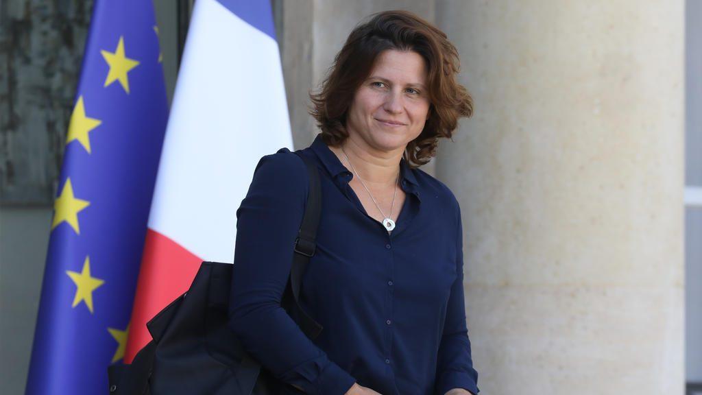 საფრანგეთის სპორტის მინისტრი, რომელიც ლიგა 1-ის რესტარტის წინააღმდეგი იყო, პოსტიდან გადააყენეს