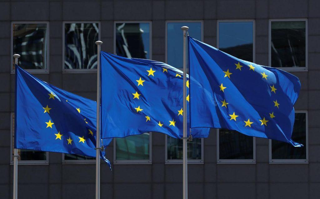 ეკონომიკის საკითხებში ევროკომისარი - 2020 წელს ევროზონის ეკონომიკა უფრო ღრმა რეცესიაში ჩავარდება, ვიდრე მანამდე იყო პროგნოზირებული
