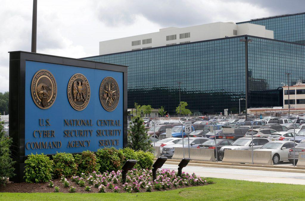 აშშ-ის იუსტიციის დეპარტამენტის ინფორმაციით, პენტაგონის ყოფილი თანამშრომელი რუსეთისთვის საიდუმლო სადაზვერვო მასალების გადაცემას გეგმავდა