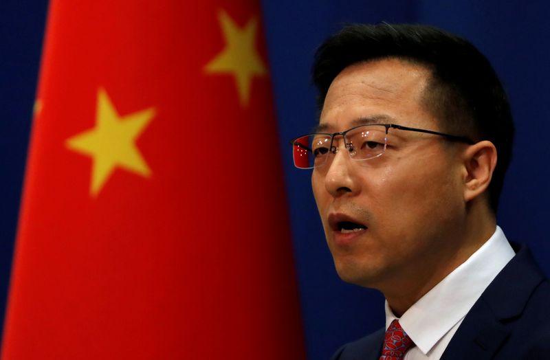ტიბეტის საკითხის გამო, ჩინეთი აშშ-ის მოქალაქეებს სავიზო შეზღუდვებს დაუწესებს