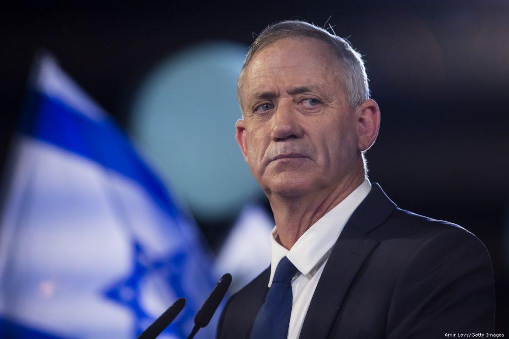"""""""ბიბისი"""" - ისრაელის თავდაცვის მინისტრი თვითიზოლაციაშია"""