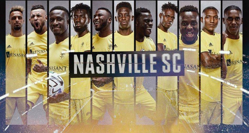 MLS-ის ტურნირიდან კორონავირუსის გამო მეორე გუნდიც მოიხსნა