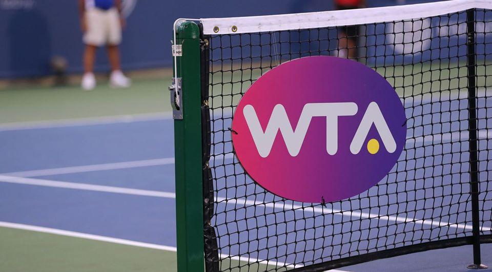 WTA-მ დარჩენილი სეზონის განახლებული კალენდარი გამოაქვეყნა