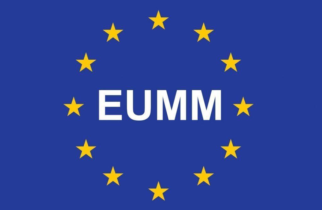 ევროკავშირის სადამკვირვებლო მისია რუსი სამხედროების მიერ საქართველოს მოქალაქის დაჭრასა და დაკავებასთან დაკავშირებით განცხადებას ავრცელებს