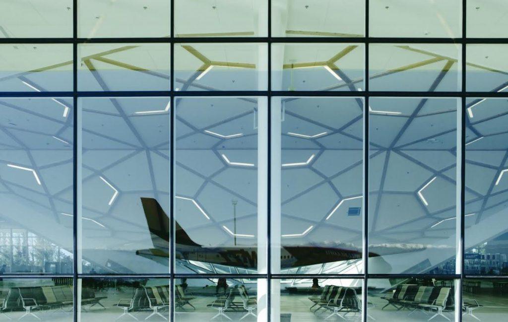 პირველი ოქტომბრიდან, ქუთაისის აეროპორტიდან აბუ დაბის მიმართულებით პირდაპირი რეგულარული რეისები შესრულდება