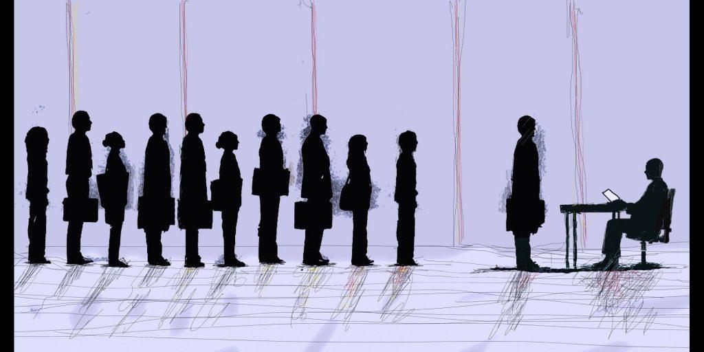 ბიზნესპარტნიორი - რა ძირითად ცვლილებებს მოიცავს შრომის კოდექსის კანონპროექტი და როგორია ბიზნესსექტორის და შრომით უფლებებზე მომუშავე არასამთავრობო ორგანიზაციების შეაფსება?