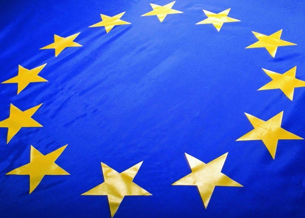 Եվրախորհրդարանը Վրաստանի և Եվրամիության միջև ասոցացման համաձայնագրի կատարման եզրահանգման մասին տարածում է տեղեկություն