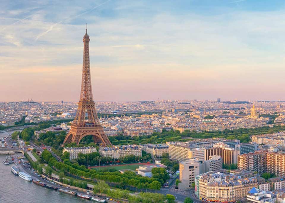 საფრანგეთში მომავალი კვირიდან პირბადის ტარება ყველა დახურულ სივრცეში სავალდებულო იქნება