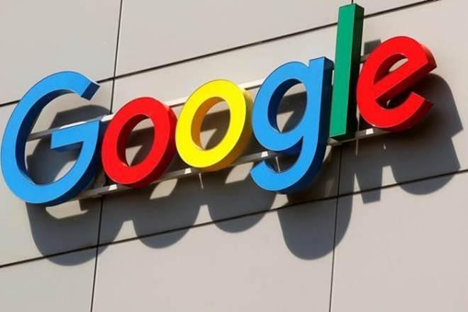 """""""გუგლი"""" აკრძალავს იმ ვებგვერდების რეკლამებს, რომლებზეც კორონავირუსის შესახებ კონსპირაციული თეორიები ვრცელდება"""