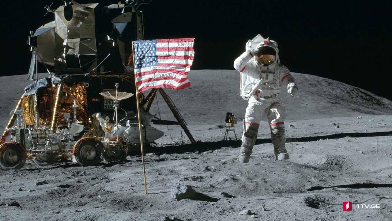 მთვარის მისია