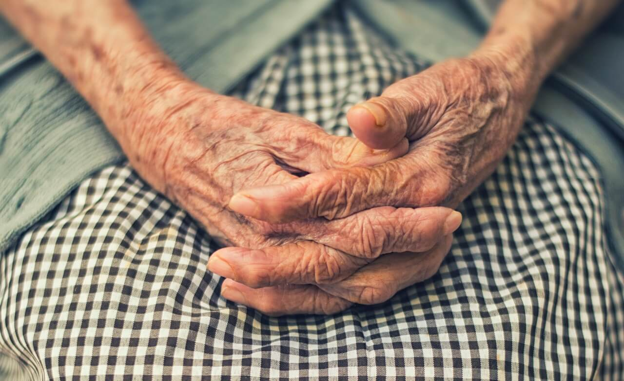 მასშტაბურმა კვლევამ სისხლში რკინის დონესა და სიცოცხლის ხანგრძლივობას შორის კავშირი აღმოაჩინა — #1TVმეცნიერება