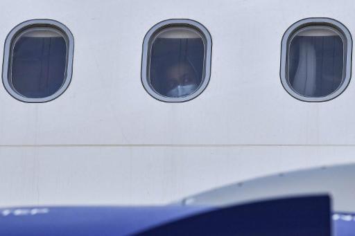 ევროკავშირში შიდა ფრენების დროს პირბადის ტარება ექვსი წლის ასაკიდან ყველა მგზავრისთვის სავალდებულო იქნება