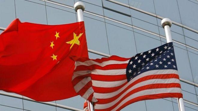 სინგაპურელმა მამაკაცმა აღიარა, რომ აშშ-ში ჩინეთის სასარგებლოდ ჯაშუშობდა